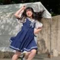ヨコハマカワイイパーク2019 その13(GIRL'S HORIZON)