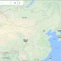 北朝鮮を支援しているのは中国?