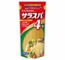 【悲報】アニメのスパゲティを半分に折るシーンにイタリアン人ブチ切れ
