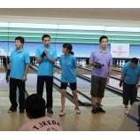 『【熊本】SON福岡ボウリング競技大会に参加しました』の画像
