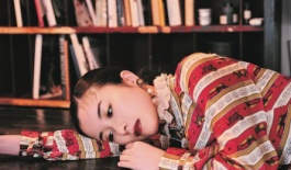 【乃木坂46】クラシック琴子がアニメを語るグラビアが美の暴力ダダ漏れ件【OVERTURE】