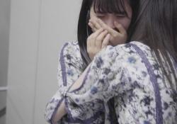 【乃木坂46】おまえら、ドキュメンタリー映画今回と前回どっちが好き???