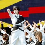 『欅坂46 7th『アンビバレント』MVフルYouTubeで解禁!!!』の画像