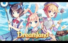 【原神】Dreamland: Village Lifeとかいうsteamゲーが広告撒きまくってるんだけど、これミホヨから訴えられないの?