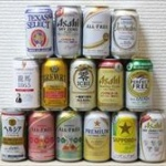 ノンアルコールビールとかいう飲み物www