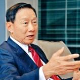 『【香港最新情報】「HSBC、3万5000人を削減」』の画像