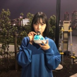 『【乃木坂46】堀未央奈、3ヵ月も先の誕生日を祝ってもらう・・・』の画像