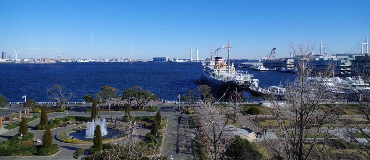 横浜グリーン行政書士事務所のブログ イメージ画像