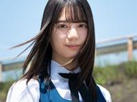 【日向坂46】少年サンデー、表紙&グラビア小坂菜緒!!!!!!