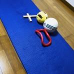 オルカ鴨川FC 選手・スタッフブログ