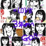 『[イコラブ] =LOVEデビュー2周年!メンバーツイートなどまとめ【ノイミー】』の画像