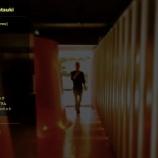 『公式サイト更新! 設立10周年に向け期間限定『オンラインbmdマーチング無料相談』開催中! #Onlinebmd』の画像