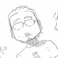 【話題沸騰】『THEALFEE桜井賢氏、配信デビューがとんでもない事に!!』アルフィーALFEE漫画マンガイラスト