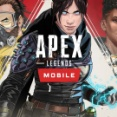 『Apex Legends mobile』がiOS/Android向けに正式発表される。オリジナル版開発チームも関与し、原作体験の再現を目指すスマホ作品