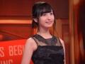 【朗報】最近の女性声優さん可愛くて美人が多いと話題に!もはやアイドル以上!!!!!(画像あり)