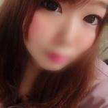 『ぽちゃカワ「みれい」錦糸町のデリバリーヘルス体験談|60分14,000円』の画像