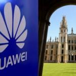 【中国】ファーウェイ排除、今度は英オックスフォード大学がファーウェイの寄付拒否 [海外]