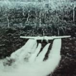 『日本のガンである「経団連」が、モンサント枯葉剤で日本を枯らす作戦に出ました。』の画像