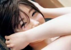 【乃木坂46】やっと樋口日奈の魅力に気づいたか...【レギュラー出演決定】