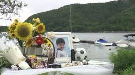 【福島】猪苗代湖で男児がボートに巻き込まれ死亡した事故で男を逮捕