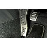 『【スタッフ日誌】マニュアル車用Left Side FootPlate for Golf7新発売』の画像