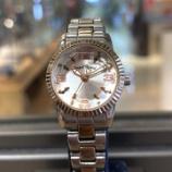『腕時計の部分修理も、時計のkoyoで!』の画像
