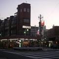 静岡県富士市の魅力