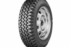 スタッドレスタイヤはBS一択だけど、ノーマルタイヤはどれが最強なの?