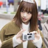 『【元乃木坂46】ティアラ姿の西野七瀬姫・・・神々しすぎる・・・』の画像