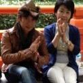 【満員となりました】2/2 名古屋レイキにオーラカウンセラー☆マミさん 登場!~名古屋レイキ講座のお知らせ~