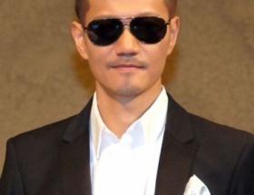 EXILE・ATSUSHI、ASKA逮捕に沈痛「心が痛い」