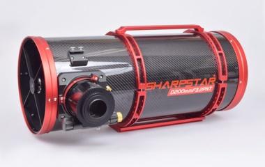 『SHARPSTAR取扱開始 2020/06/24』の画像