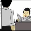 【7】お局上司との戦い(全20話)