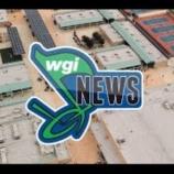 『【WGI】ドラム大会ハイライト! 2020年ウィンターガード・インターナショナル『カリフォルニア州テメキュラ』大会抜粋動画です!』の画像