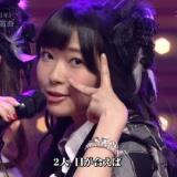 HKT48指原莉乃中心に見るレコード大賞まとめ       年末。
