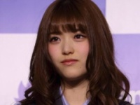 【乃木坂46】お姫様みたい...。この松村沙友理、可愛すぎる...