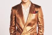 【韓流】D-LITE、日テレ「スッキリ」生出演&新曲テレビ初歌唱決定!テレ朝「お願い!ランキング」EDも決定!