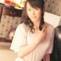 「紫陽花~あじさい~」名取 【大塚:人妻デリヘル】