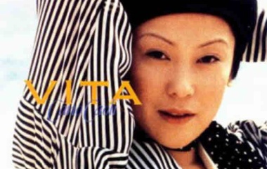 『かの香織 「VITA」』の画像