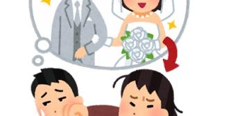 2ヵ月ちょっとの新婚だけど嫁の言葉遣いが悪化。頑張って家事手伝ってたらどんどんやらなくなってきたけどどうすれば?
