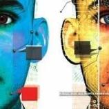 """『2020.4.28 崎谷 博征氏特集 -『""""スマート""""はクール?:ナノ奴隷から脱出する方法』/ドクターシバ(Dr Shiva)のベスト動画『アメリカでコロナ死者が多いのはなぜ?』、他1件』の画像"""