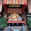 金色の布袋尊で有名な『黄檗山萬福寺』に行ってきた 前編