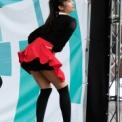 東京大学第91回五月祭2018 その19(K-popコピーダンスサークルSTEP)