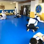 SENDAI柔術アカデミーBLOG