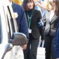 2016年 第48回相模女子大学相生祭 その2(市中パレードやってきた)