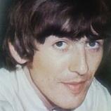 『Happy Birthday! George!!』の画像