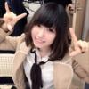 『【悲報】鈴木愛奈さんの顔面加工が限界突破! ファンも心配している模様』の画像