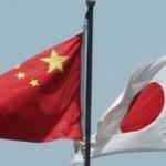 馬鹿「技術力では日本のが上だから中国と戦争しても勝てる!」