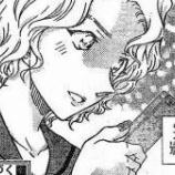 『【名探偵コナン考察】大岡 紅葉(おおおか もみじ)について』の画像