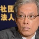 山口二郎が蓮舫の戸籍謄本公開を猛批判「民進党は基本的人権の観念を理解しない政党なのか!」